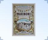 19-musee-imprimerie-lyon-restauration.jpg