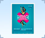 23-expo-tumulte-gaulois-clermont-ferrand.jpg