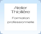 atelier-thiolliere-formation-professionnelle.jpg