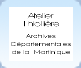 archives-departementales-martinique.png