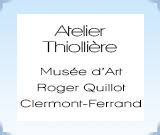 musee-roger-quillot.png