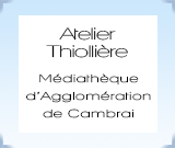 formation-mediatheque-cambrai.png