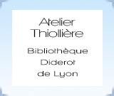 bibliotheque-diderot-lyon.png
