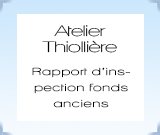 rapport-inspection-fonds-anciens.png