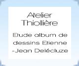 etude-album-dessins-delecluze.png