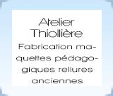 maquettes-pedagogiques-reliures-anciennes.png
