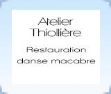 restauration-danse-macabre-06.png