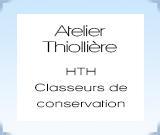 hth-classeurs-de-conservation-03.png
