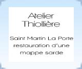 stmartin-restauration-mappe-07.png