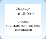 videos-registre-08.png