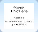 videos-registre-08.png